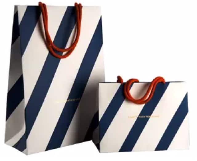 Werbemittel & Give Aways Taschen