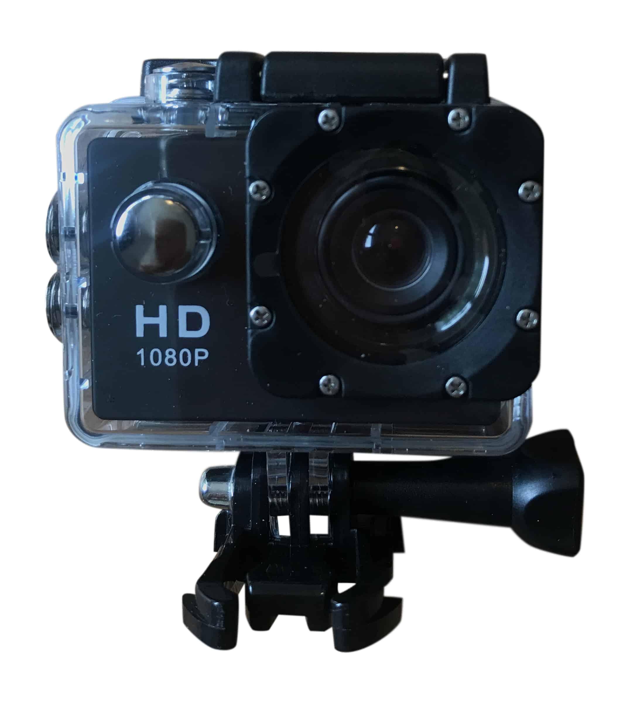Actioncam