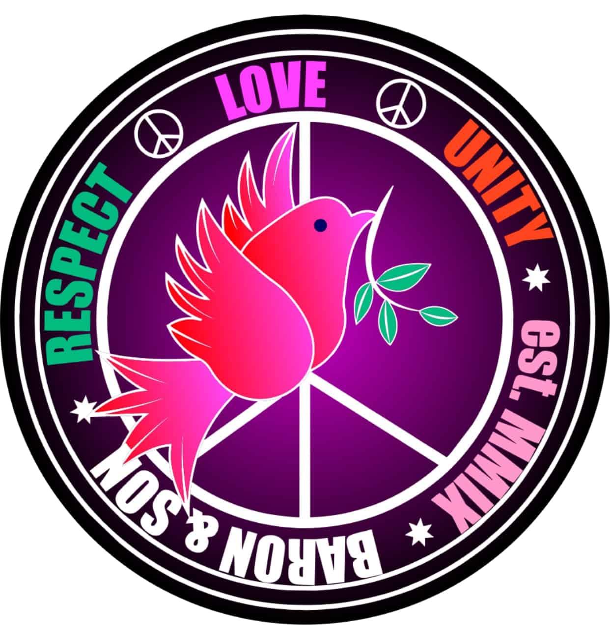 Nachhaltige Werbemittel Logobild