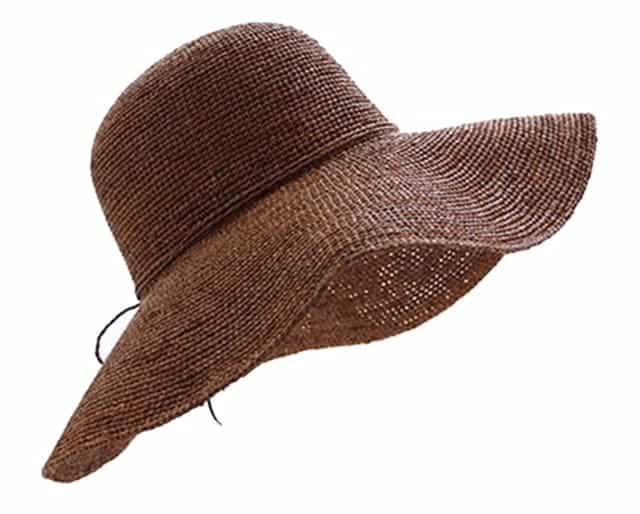 Kundengeschenke für die Modebranche Hüte