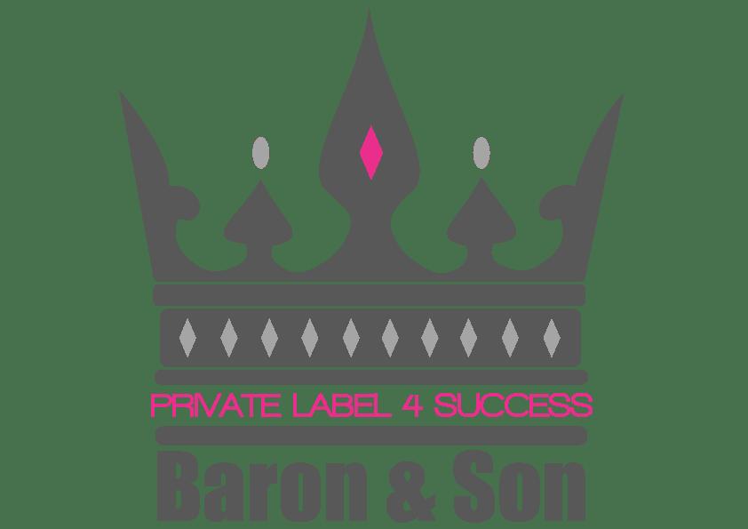 Logo Krone Merchandising Hersteller