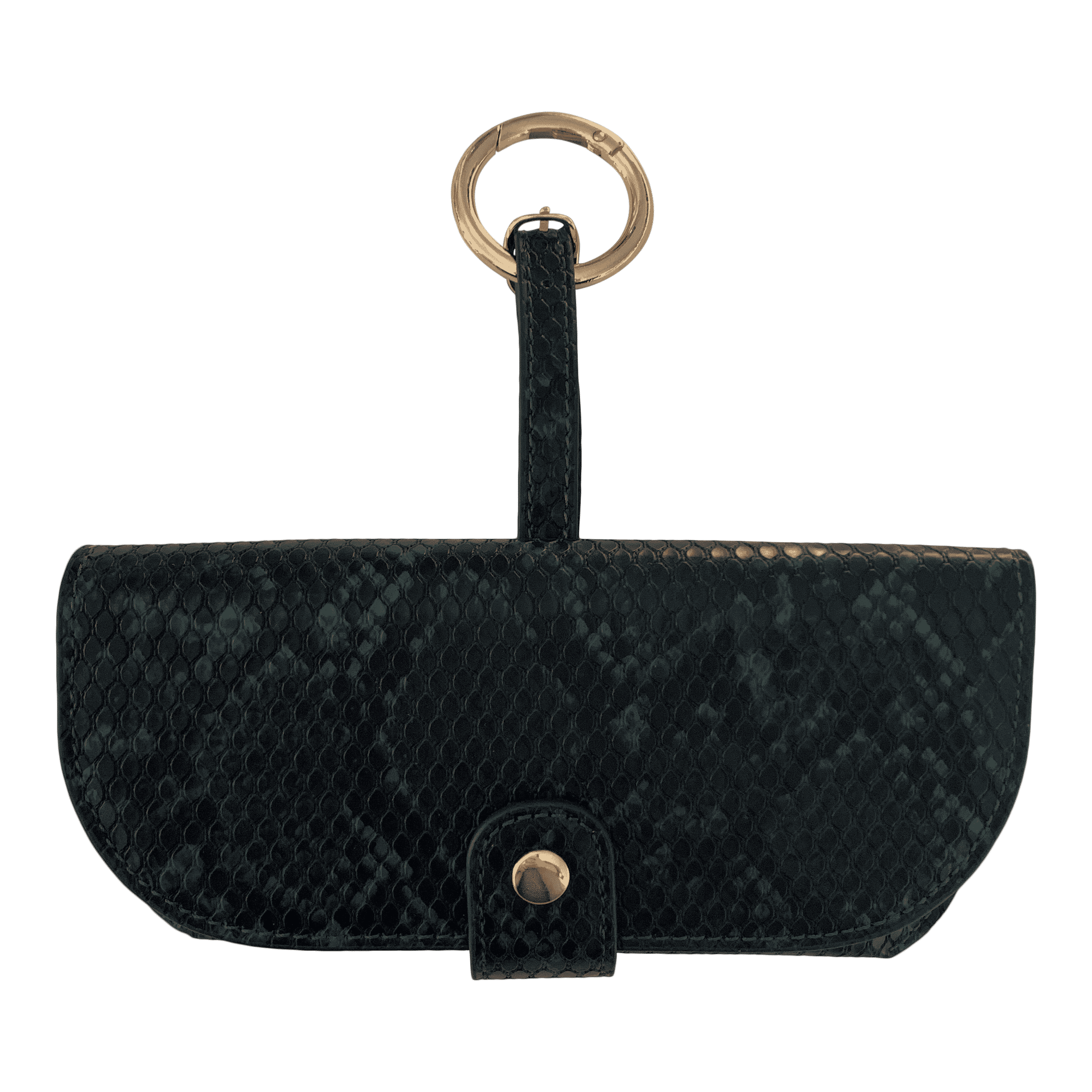 Give Aways für die Modebranche / Brillenetui